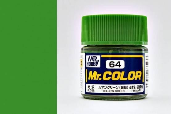 c064-Yellow-Green1-e1447176716624.jpg