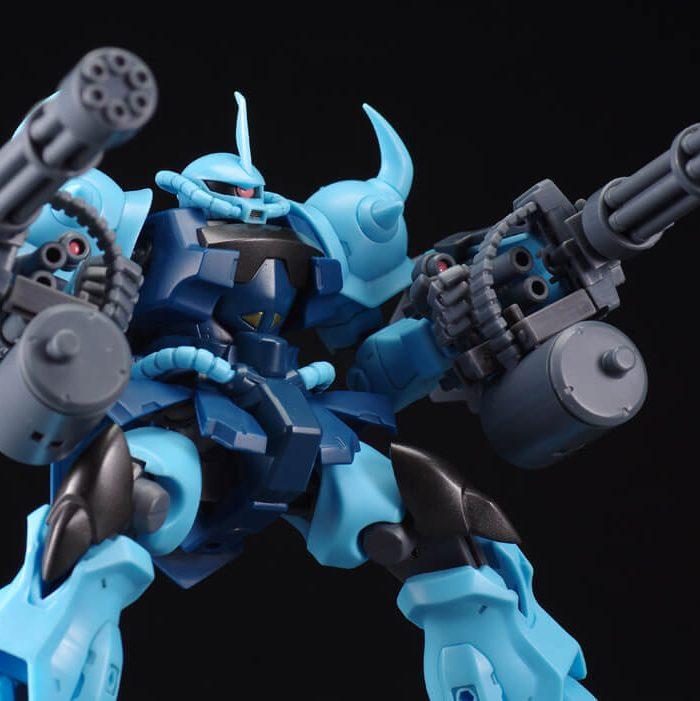 TS-10 FRENCH BLUE 100ML