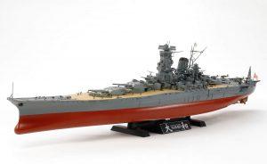 TS-33 HULL RED 100ml
