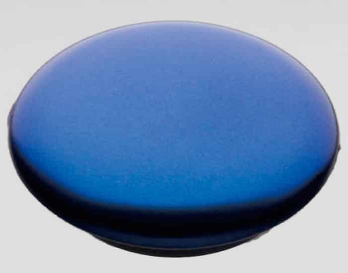 สีกันเซ่ MR CRYSTAL XC05 SOFIA BLUE