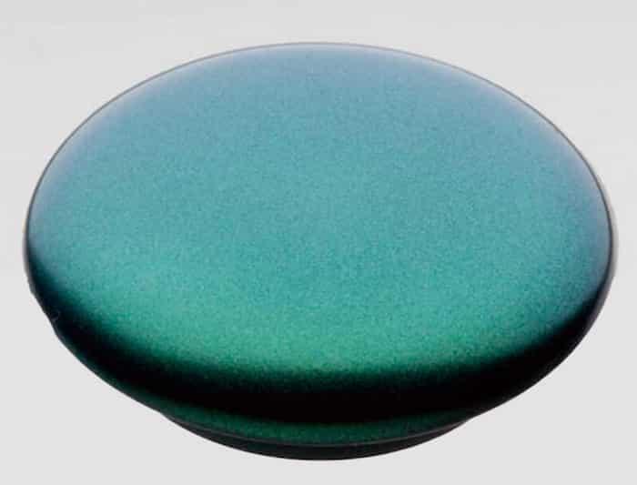 สีกันเซ่ MR CRYSTAL XC06 TOURMALINE GREEN
