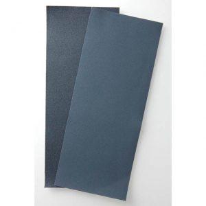 ผ้าขัดเงา Mr.Laplos Polishing clothเบอร์ 2400 ,4000