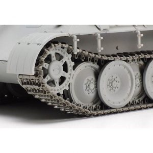 สายพานรถถังทามิย่า 12665 Separate Track German Panther Ausf D