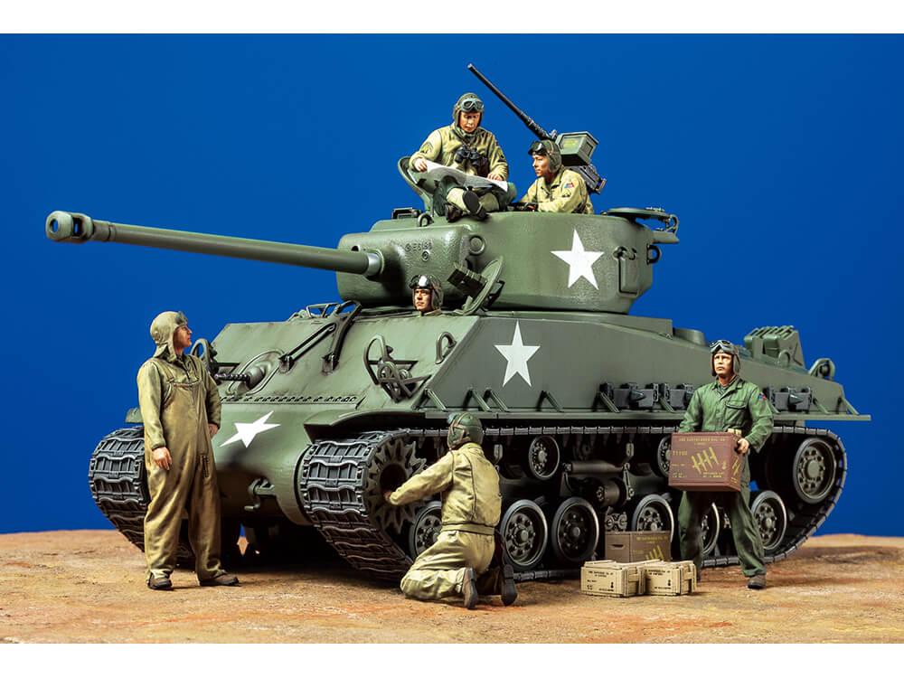 โมเดลฟิกเกอร์ทหาร และอาวุธยุทโธปกรณ์ ทามิย่า ราคาถูก