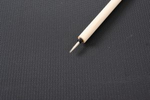 พู่กันทามิย่า Pointed Brush Small