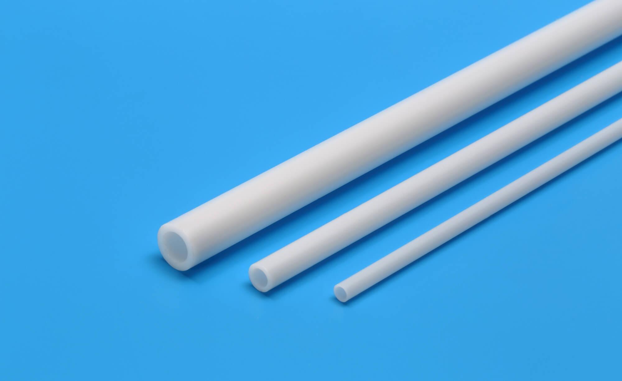 จำหน่าย พลาสติก beam 2-8 mm คุณภาพของ ทามิย่า