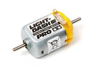 มอเตอร์ 2 หัว 15402 JR LIGHT DASH MOTOR PRO