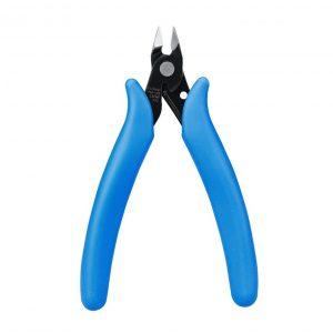 คีมตัด GodHand Nipper PN-125 GH-PN-125