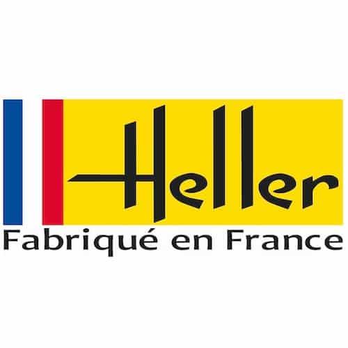 Heller Model