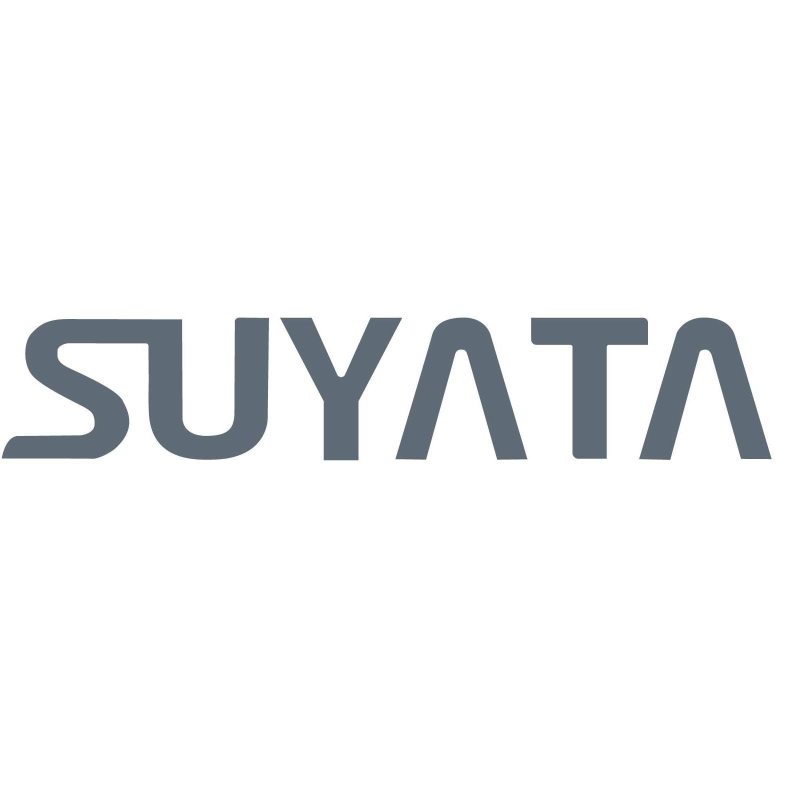 SUYATA MODEL ผลิตภัณฑ์ของ SUYATA มีความหลากหลาย ตั้งแต่สไตล์การ์ตูนไปจนถึงสไตล์นิยายวิทยาศาสตร์ ตั้งแต่ยานยนต์จักรกลไปจนถึงหุ่นจำลองและสัตว์ต่างๆ